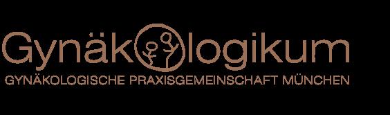 Frauenarztpraxis Theatinerstrasse München